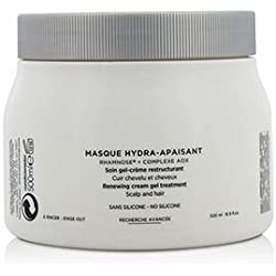 MASQUE HYDRA-APAISANT 500ML
