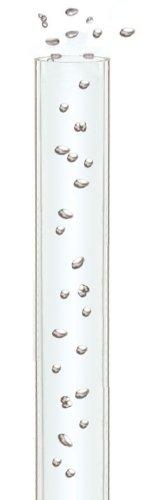 reef-one-tubo-di-ricambio-per-globo-in-vetro