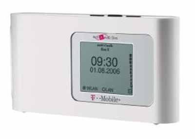 t-mobile-webnwalk-box-ii-net-wlan-umts-hsdpa-router-r
