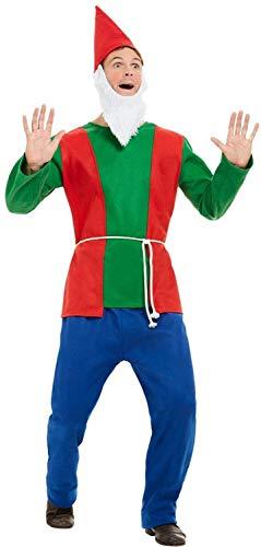 - Schneewittchen Outfit Für Erwachsene