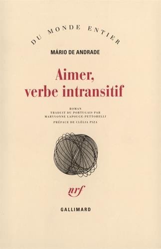 Aimer, verbe intransitif