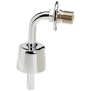 Roca AV0016900R – Kit Codo Enlace Urinario Mural Recambio – Colleción De Baño – Urinarios – Varias Series