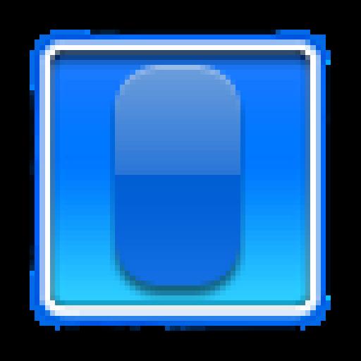 VMLite VNC Server Alarm Control Corporation