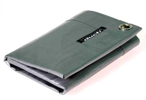 silver-triplett-tri-fold-wallet-by-ducti
