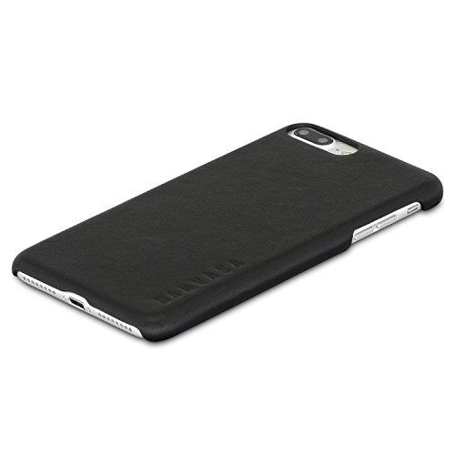 custodia vera pelle iphone 8 plus