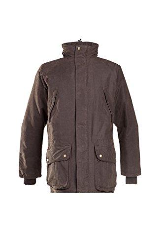 baleno-giacca-uomo-sandown-verde-dark-olive-l