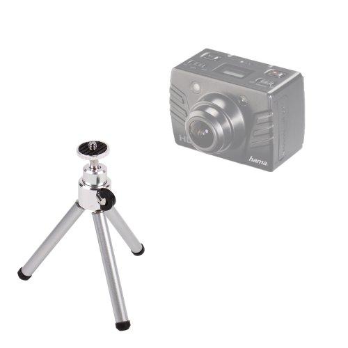 duragadget-mini-en-aluminium-leger-trepied-pied-pour-camescope-camera-embarquee-intova-sport-pro-hd-