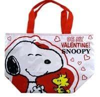 Peanuts/ Snoopy, sac à main !