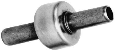 Jabsco High Pressure Brass Check