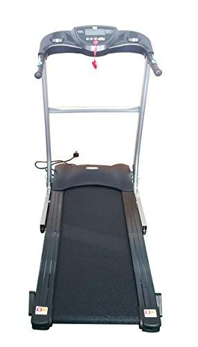Premier-Treadmill-TF-370-Model-Sturdy-Build-15-Programs-1-14KMH-Speed-Manual-Incline-Plus-More