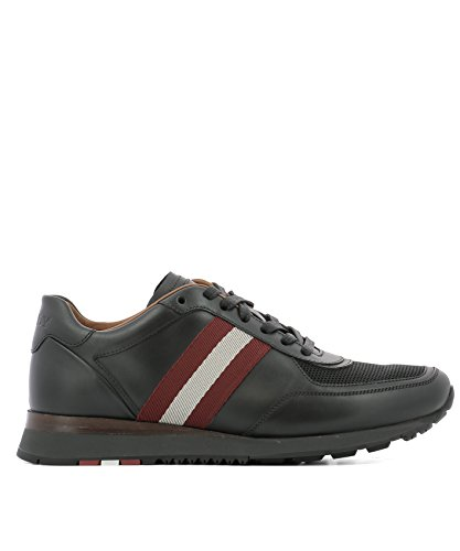 bally-sneakers-uomo-6212870aston00-pelle-nero