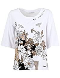 Cafènoir CAMISETAS Y TOPS - Camisetas LWbDAfCY