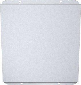 neff-cooker-kitchen-hob-back-panel-z5860n0-stainless-steel-70x72cm