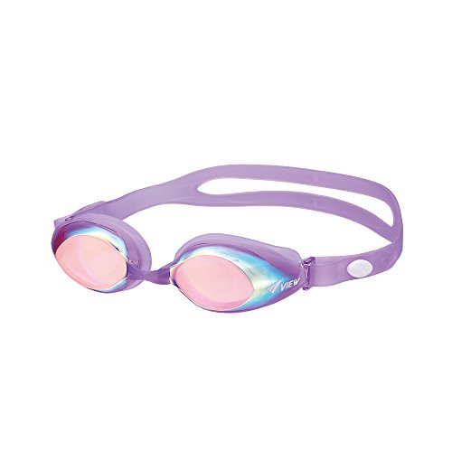 f9797a4515 View v-825 a Solace – Unisex Swimming Goggles