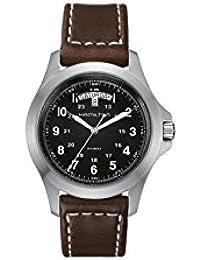 Hamilton Men's Watch H64451533