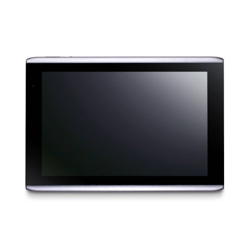 Acer Iconia Tab A500_2