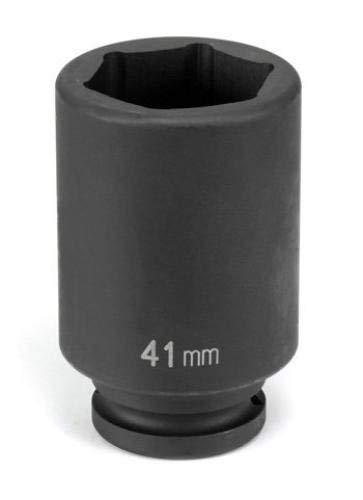 Grau Pneumatische Corporation gy3028md .75in. Antrieb x 28mm Tief -