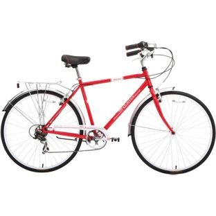 schwinn-admiral-26-inch-hybrid-bike-mens