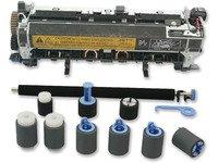 microspareparts-msp5419e-kit-para-impresora-kit-para-impresoras-laser-hp-compaq-laserjet-p4515-p4014