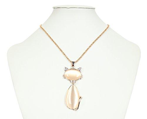 accessoires-pour-femmes-calonice-amorino-collier-avec-joli-pendentif-chat-et-finition-couleur-chair-