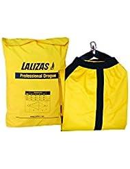 Lalizas - Professional, color 0, talla 15 m