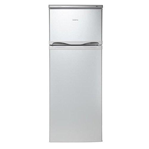 OCEANIC OCEAF2D210S Réfrigérateur