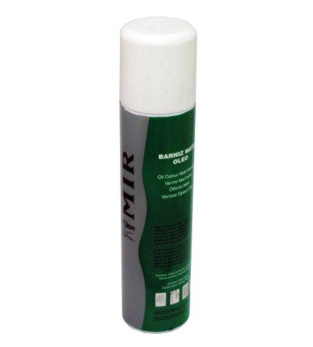 varnish-spray-mir-oil-and-acrylic-250-ml-gloss