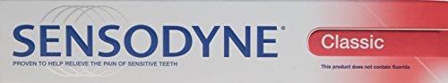 sensodyne-classic-toothpaste-75-ml-by-sensodyne