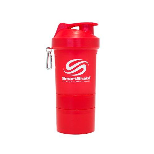 smart-shake-shaker-blue-fluo-1er-pack-1-x-600-ml
