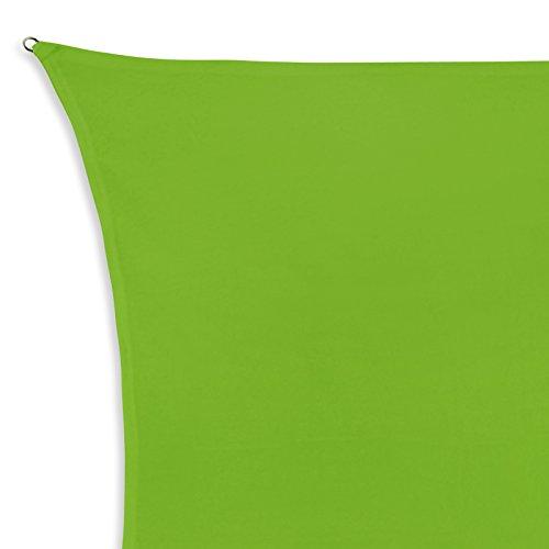 sonnensegel-sun-francis-rechteckig-in-verschiedenen-grossen-und-farben-wetterbestandig-wasserabweise