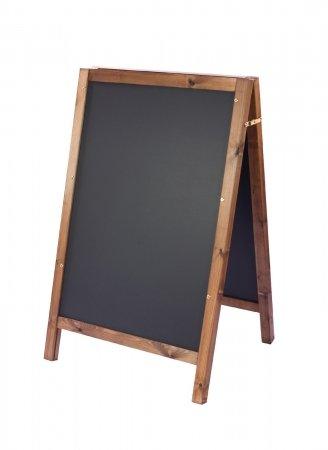 dark-oak-wooden-chalkboard-blackboard-a-board-1100mm-x-650mm-code-abw0160