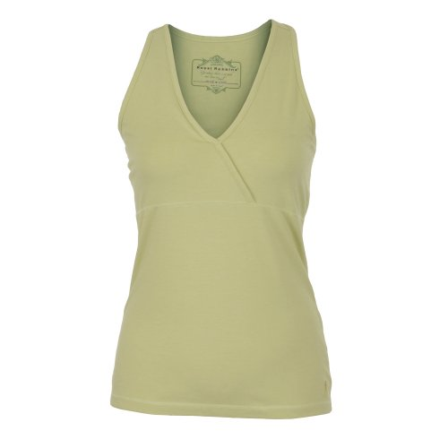Royal Robbins Breanna Damen Racerback Top Margarita