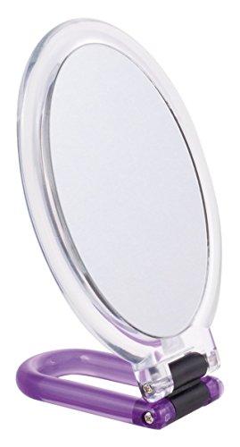 Espejo-de-manocon-soporte-ovalado-15-x-115-cm-7x