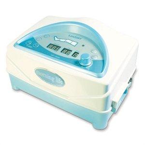 apparecchio-pressoterapia-g2000-pro
