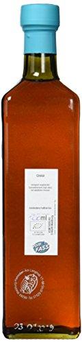 Vom Fass Chiliöl bio, 1er Pack (1 x 500 ml)