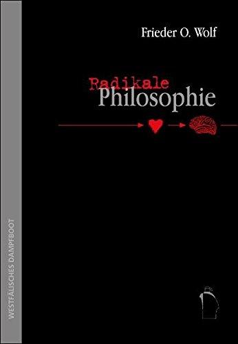 dissertation sur la raison en philosophie Recueil de corrections de sujets de dissertations de philosophie.