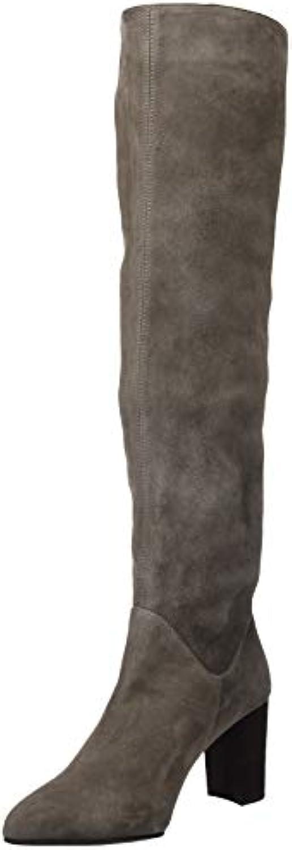 Donna   Uomo PEDRO MIRALLES 24825, Stivali Alti Donna Nuovo design diverso Re della quantità Imballaggio elegante e stabile   Alta qualità ed economico    Uomo/Donne Scarpa