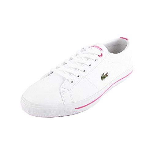 lacoste-junior-blanco-rosa-marcel-117-1-caj-zapatillas-uk-4