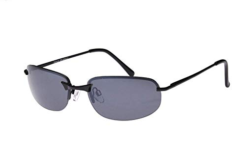 Neo Matrix Reloaded -Sonnenbrille-