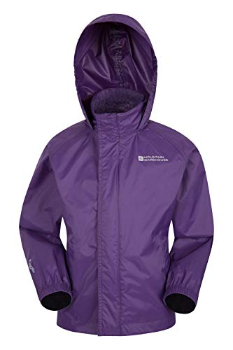 Mountain Warehouse Logan Kids Pa...