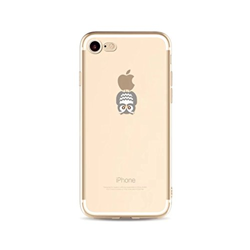 mutouren-iphone-se-5-5s-case-cover-perfect-fit-drop-resistant-high-quality-durable-soft-silicone-col