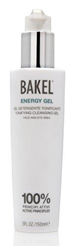 energy-gel-detergente-tonific