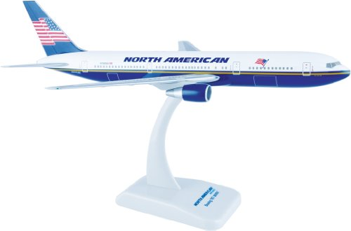 hogan-wings-de-1-200-mod-les-commerciaux-hg4104g-north-american-airlines-boeing-767-300er-avec-train