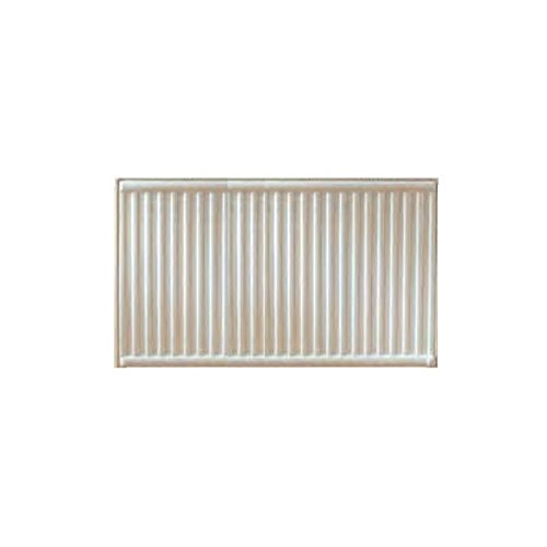 Radiateur panneau LVI - Teon/Longueur : 1385/ Hauteur : 600/Puissance: 2000W/3646202