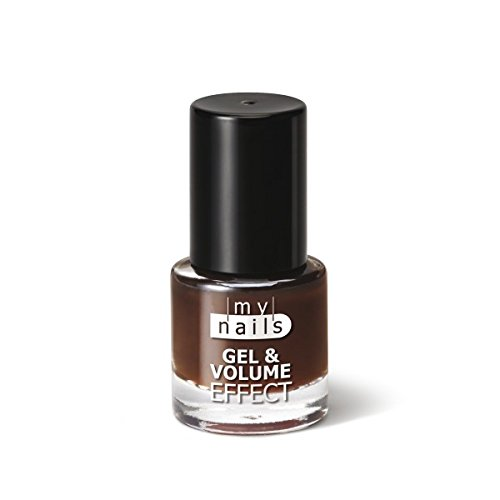 My Nails – Chocolat Gel Volume Effect 7 ml