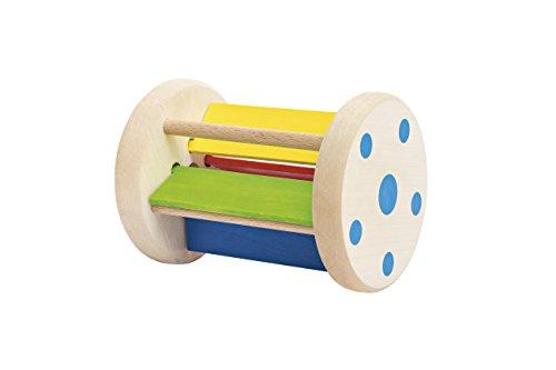 Selecta 61002 Rollmi, Kinderspielzeug, 13 cm