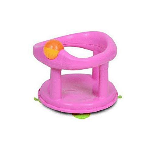 Safety 1st Dreh-Badesitz - Pink