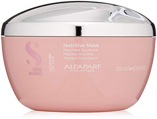 Alfaparf Mascara per Capelli - 200 ml