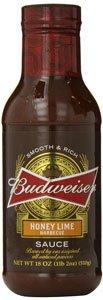 budweiser-honey-bbq-sauce-510g