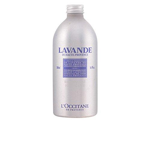loccitane-lavande-bain-moussant-500ml